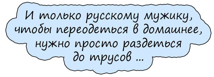 uvyru5yt0s0