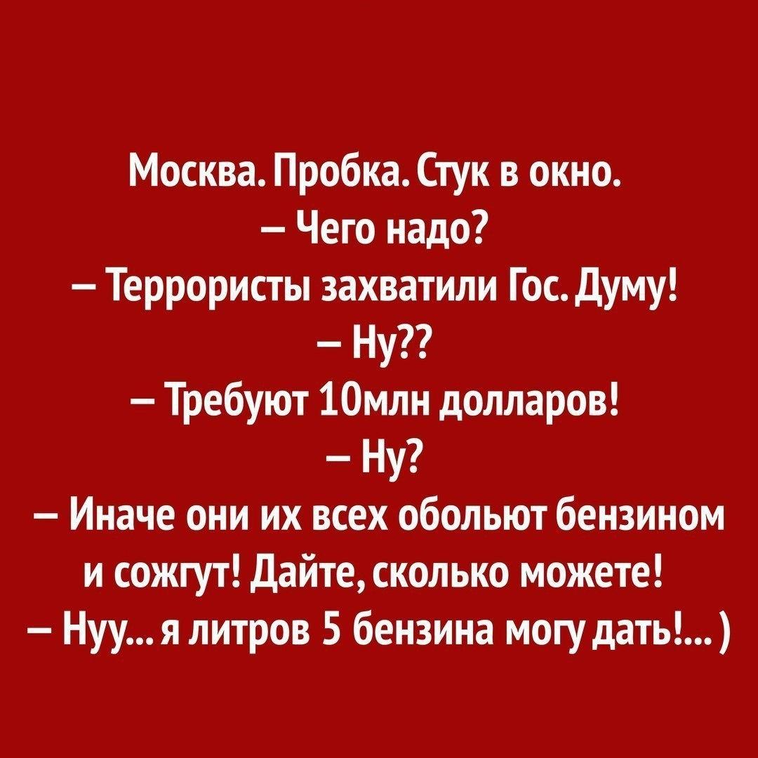 yobcv60pr_a